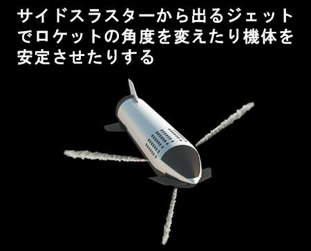 f:id:mesgamer:20200401212108j:plain