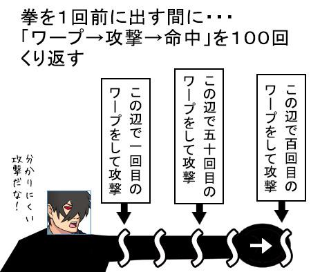 f:id:mesgamer:20210401000411j:plain