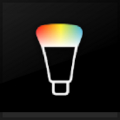 f:id:mesh_editor:20151224130021p:plain