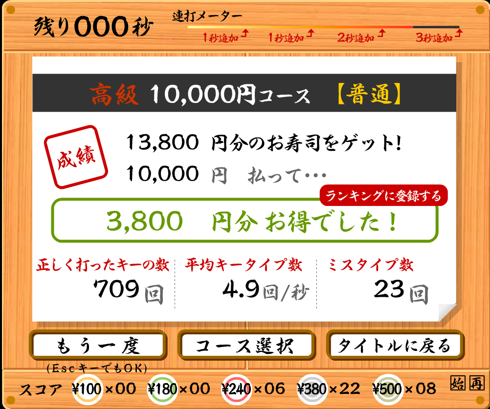 f:id:meshigakuitai:20170803191409p:plain
