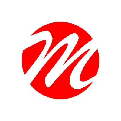 f:id:meshigakuitai:20170905004233p:plain
