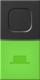 f:id:meshprj:20151211192421p:plain