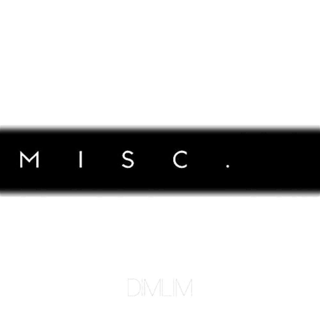 f:id:meshupecialshi1:20210116011240p:image