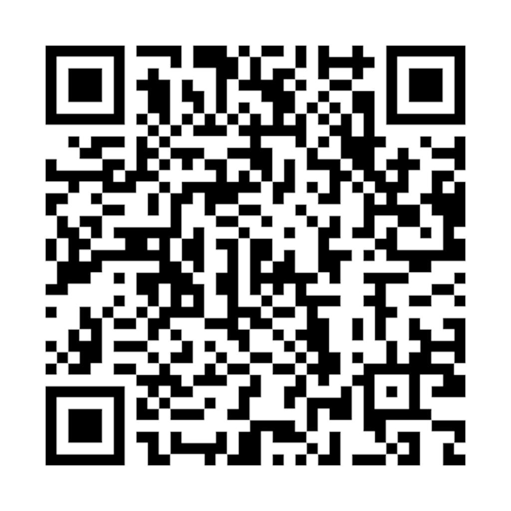 f:id:mesina-1103:20160826061954p:image