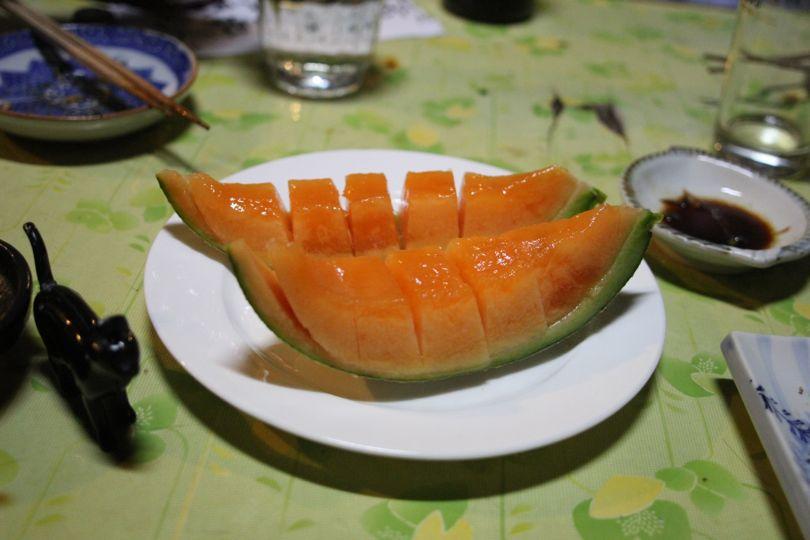 f:id:mesitsu_la:20150930191414j:plain