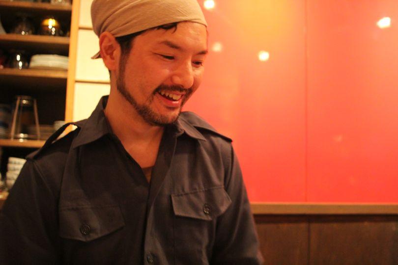 f:id:mesitsu_la:20150930191622j:plain