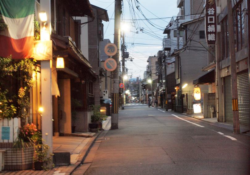 f:id:mesitsu_la:20151013135633j:plain