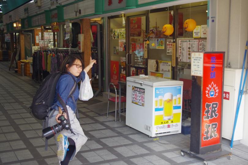 f:id:mesitsu_la:20151030202152j:plain
