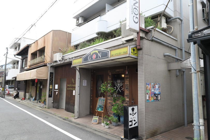 f:id:mesitsu_la:20160721130828j:plain
