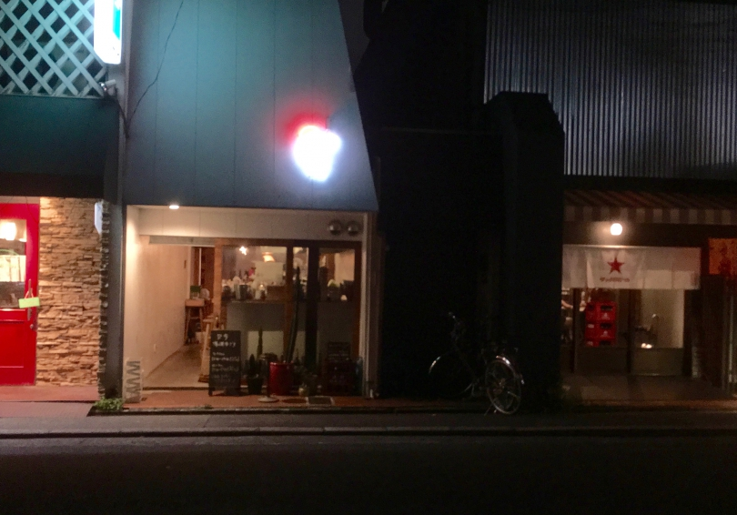f:id:mesitsu_la:20160728024557j:plain