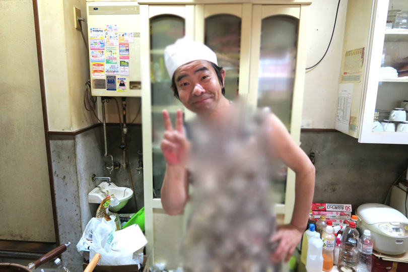 f:id:mesitsu_la:20160823184021j:plain