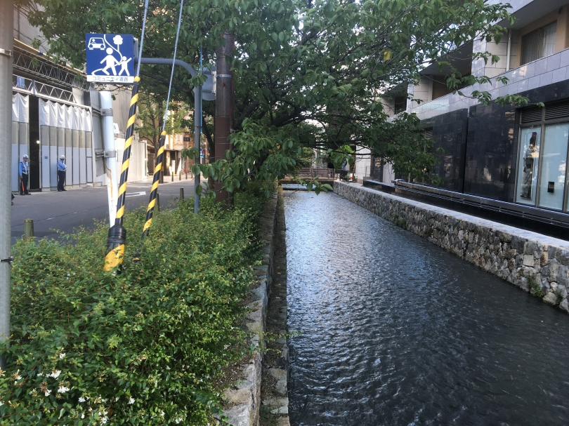 f:id:mesitsu_la:20160921092138j:plain