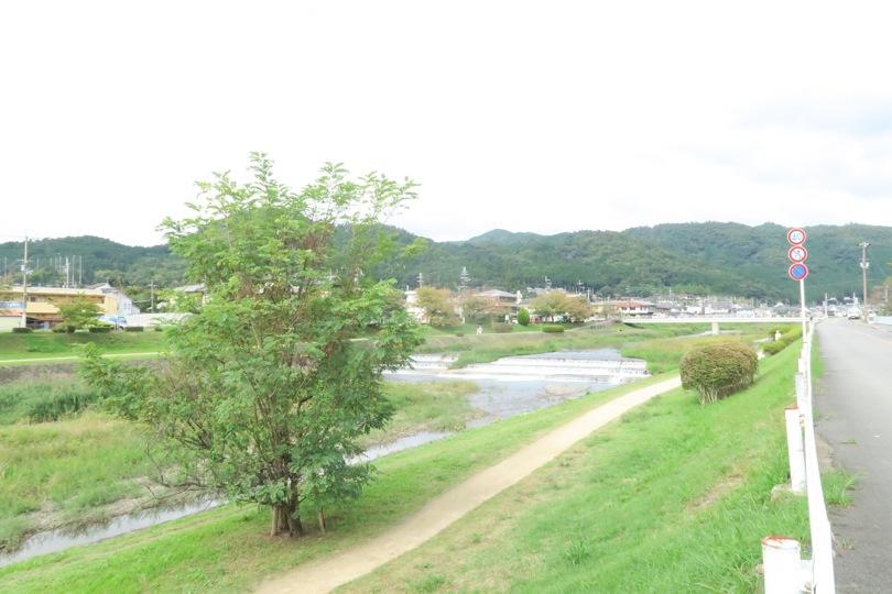f:id:mesitsu_la:20161020210654j:plain