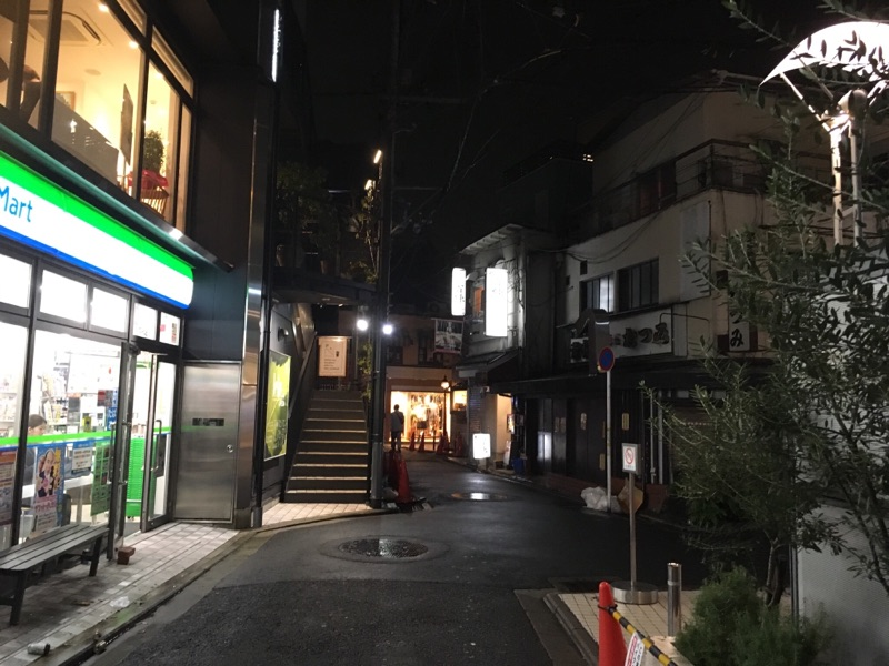 f:id:mesitsu_la:20161024065028j:plain