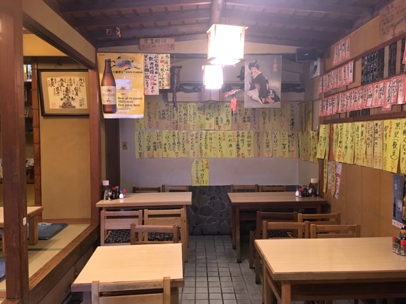 f:id:mesitsu_la:20161215200434j:plain