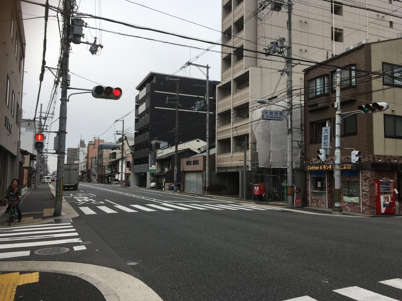 f:id:mesitsu_la:20170315185850j:plain