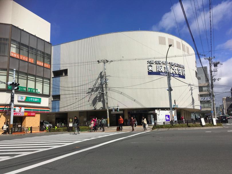 f:id:mesitsu_la:20170316000927p:plain