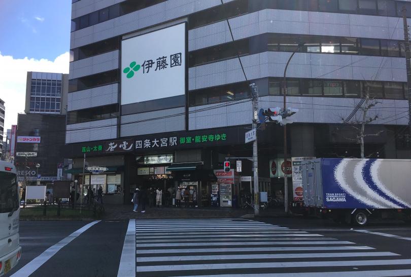 f:id:mesitsu_la:20170316000942p:plain