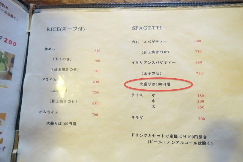 f:id:mesitsu_la:20170510174156j:plain