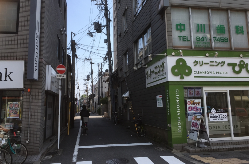 f:id:mesitsu_la:20170517110722j:plain