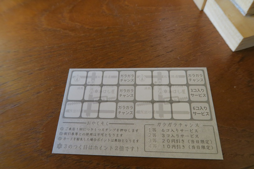 f:id:mesitsu_la:20170518192545j:plain