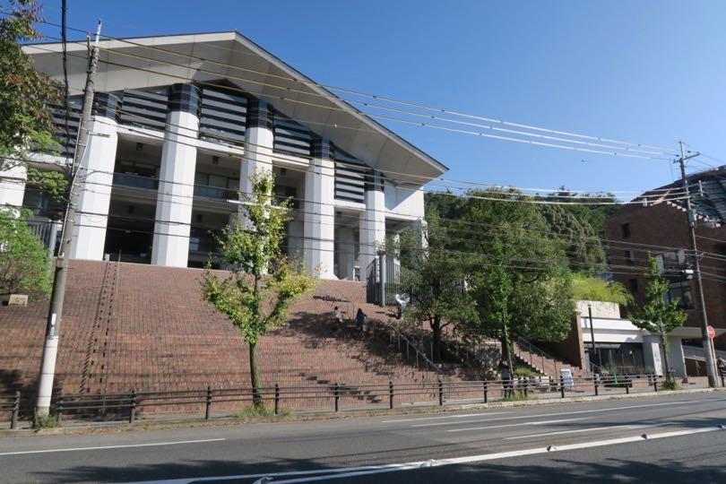 造形 芸術 大学 京都
