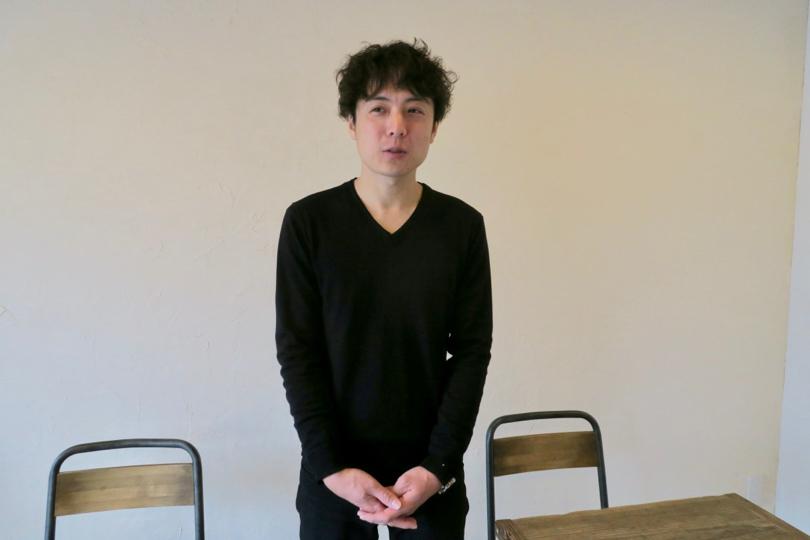 f:id:mesitsu_la:20171218224740j:plain