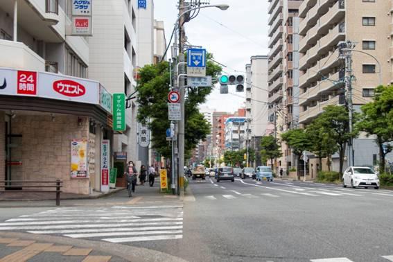 f:id:mesitsu_lb:20151013133627j:plain