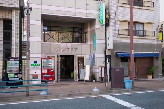 f:id:mesitsu_lb:20151029132531j:plain
