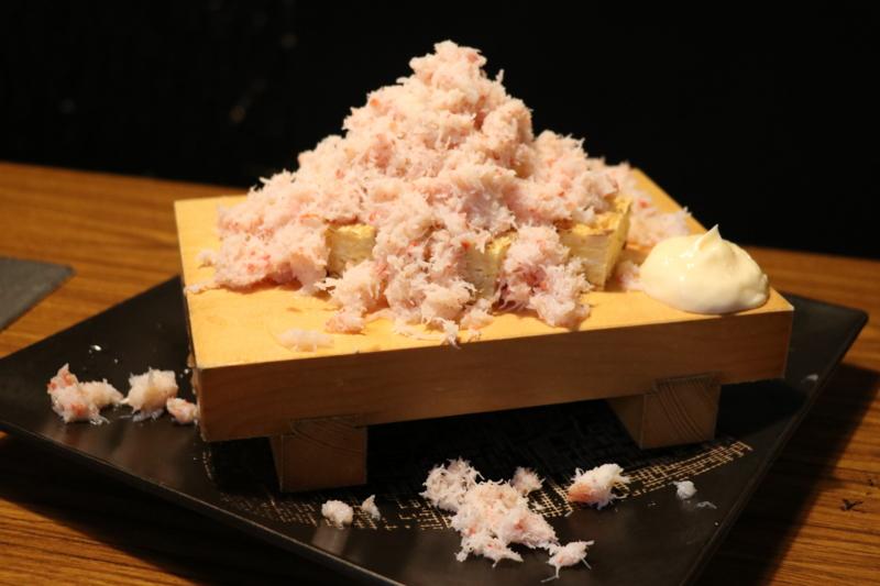 オホーツクがあふれている! 吉田三八商店で海の幸、てんこ盛り!【網走】