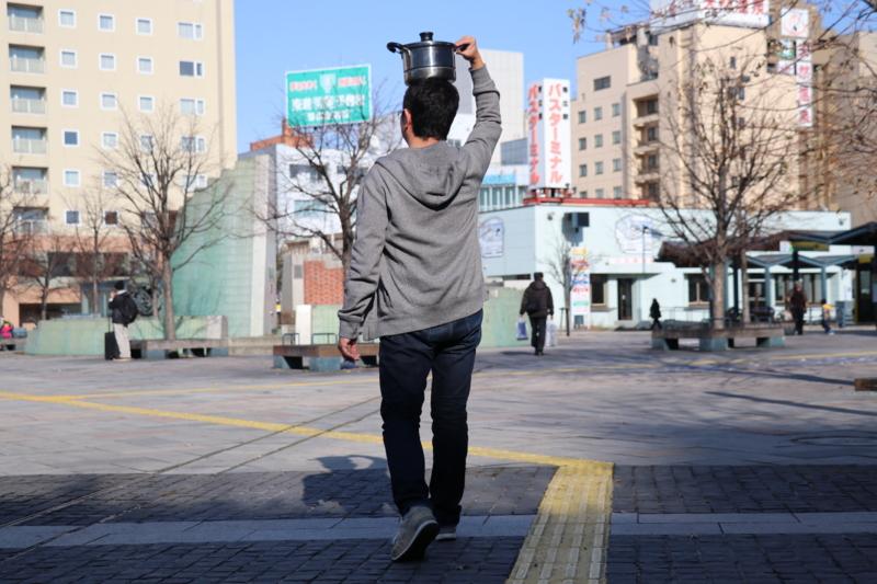 f:id:mesitsu_lc:20161119100500j:plain