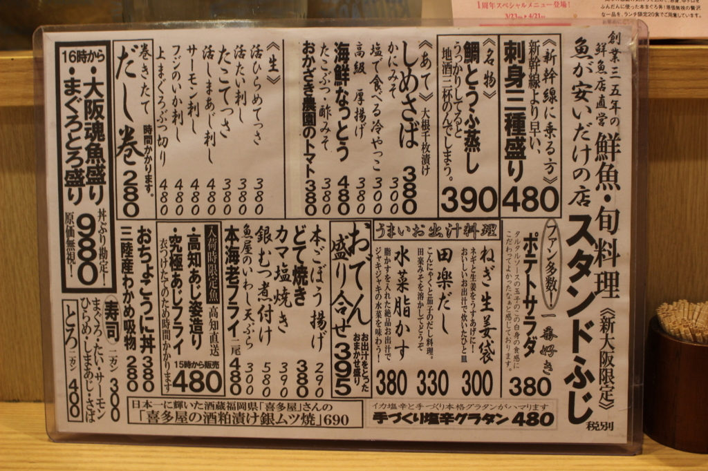 f:id:mesitsu_lc:20170501233646j:plain