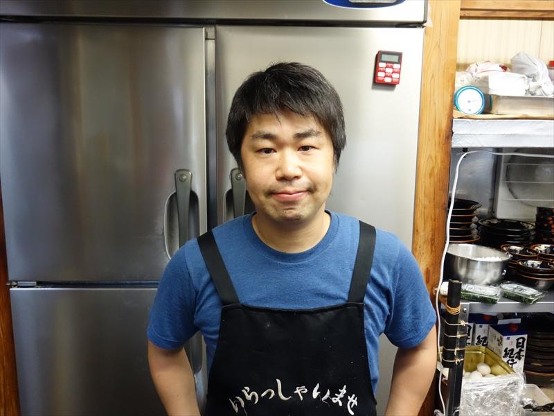 f:id:mesitsu_lc:20170728221037j:plain