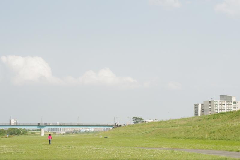 f:id:meta-kimura:20120506153411j:image
