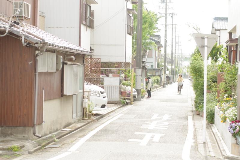 f:id:meta-kimura:20120506155900j:image