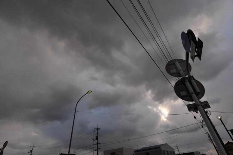 f:id:meta-kimura:20141214160144j:image