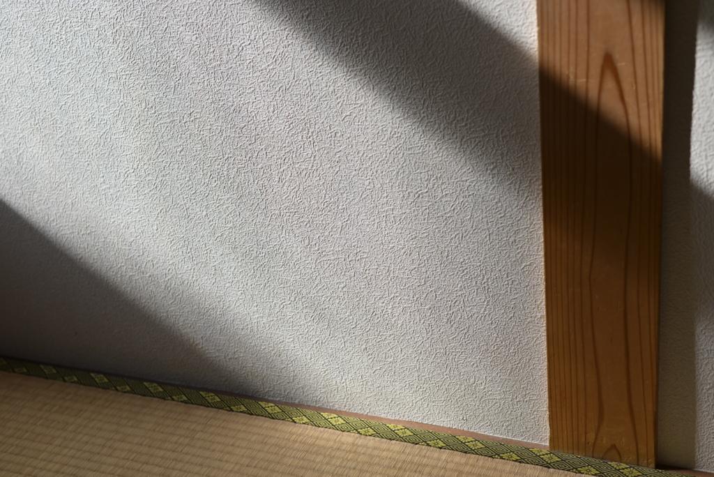 f:id:meta-kimura:20180311145323j:plain