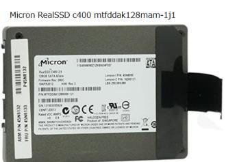 f:id:metaboxx:20210728200540p:plain