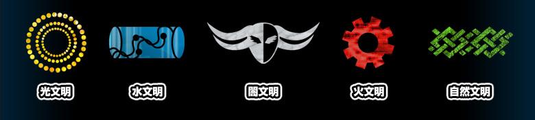 f:id:metagross-armor:20171005215310p:plain