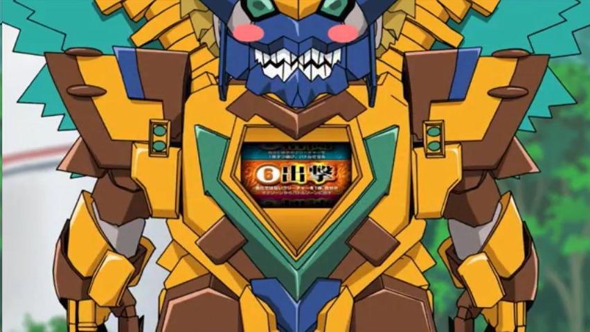 f:id:metagross-armor:20190304195840p:image:w480