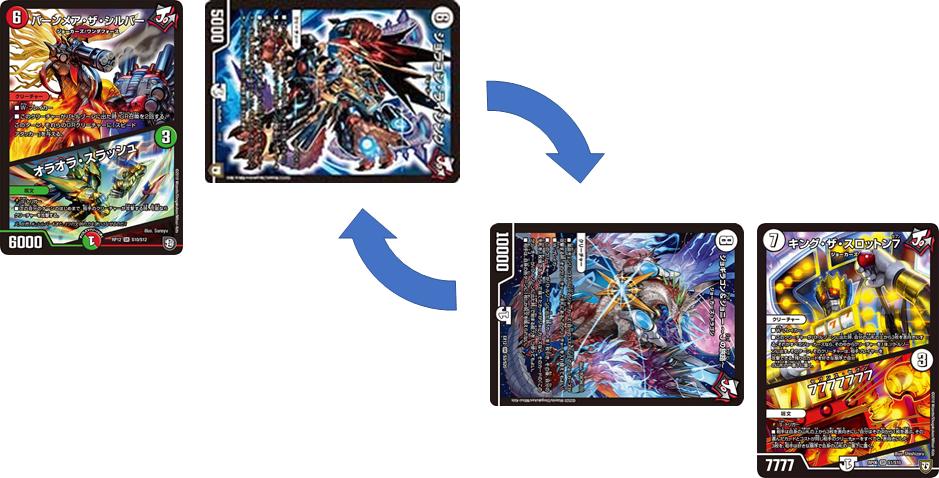 f:id:metagross-armor:20200728224726p:image:w500
