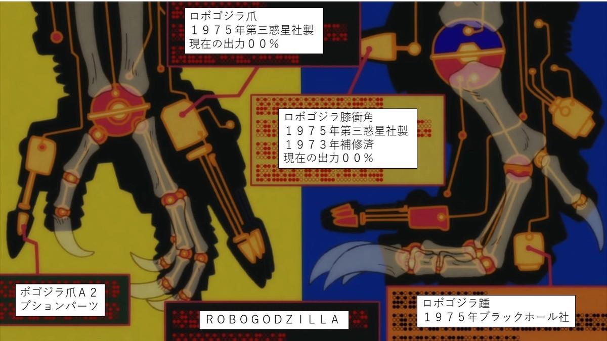f:id:metagross-armor:20210621224147j:image:w600