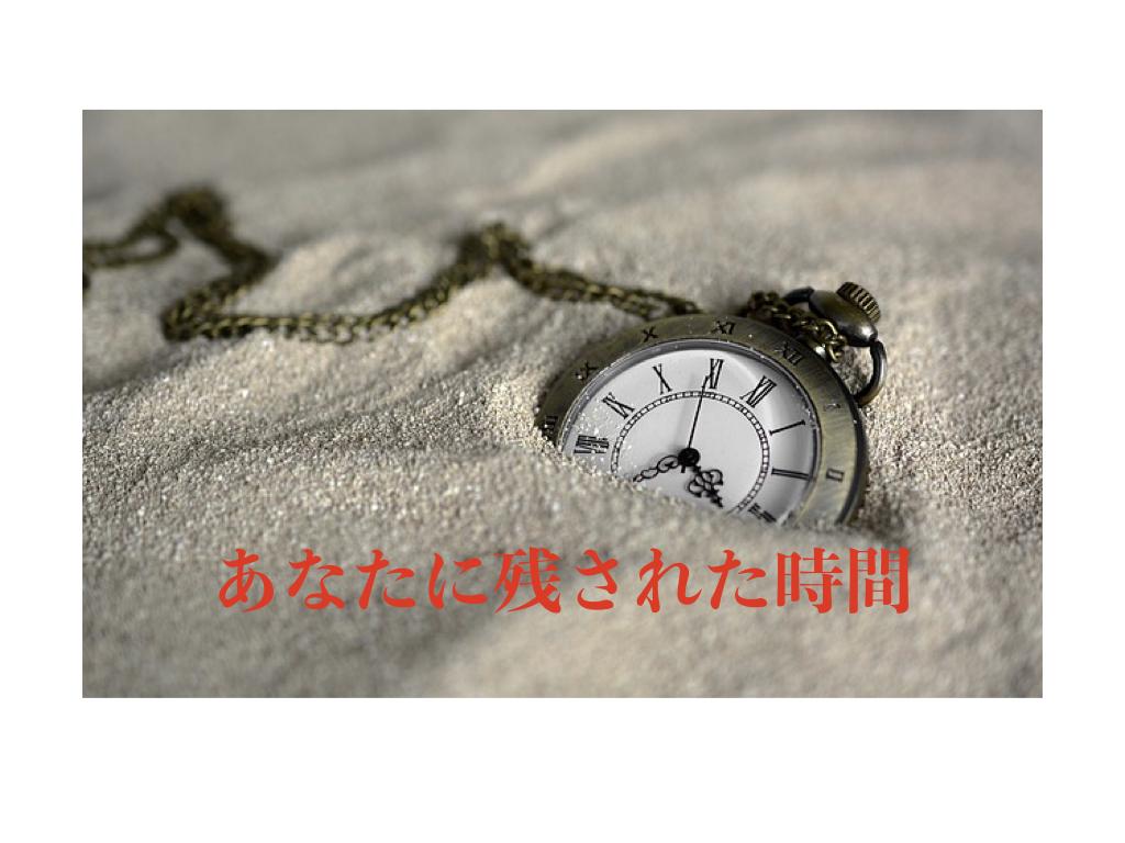 f:id:metahiro8958:20181114201243j:plain