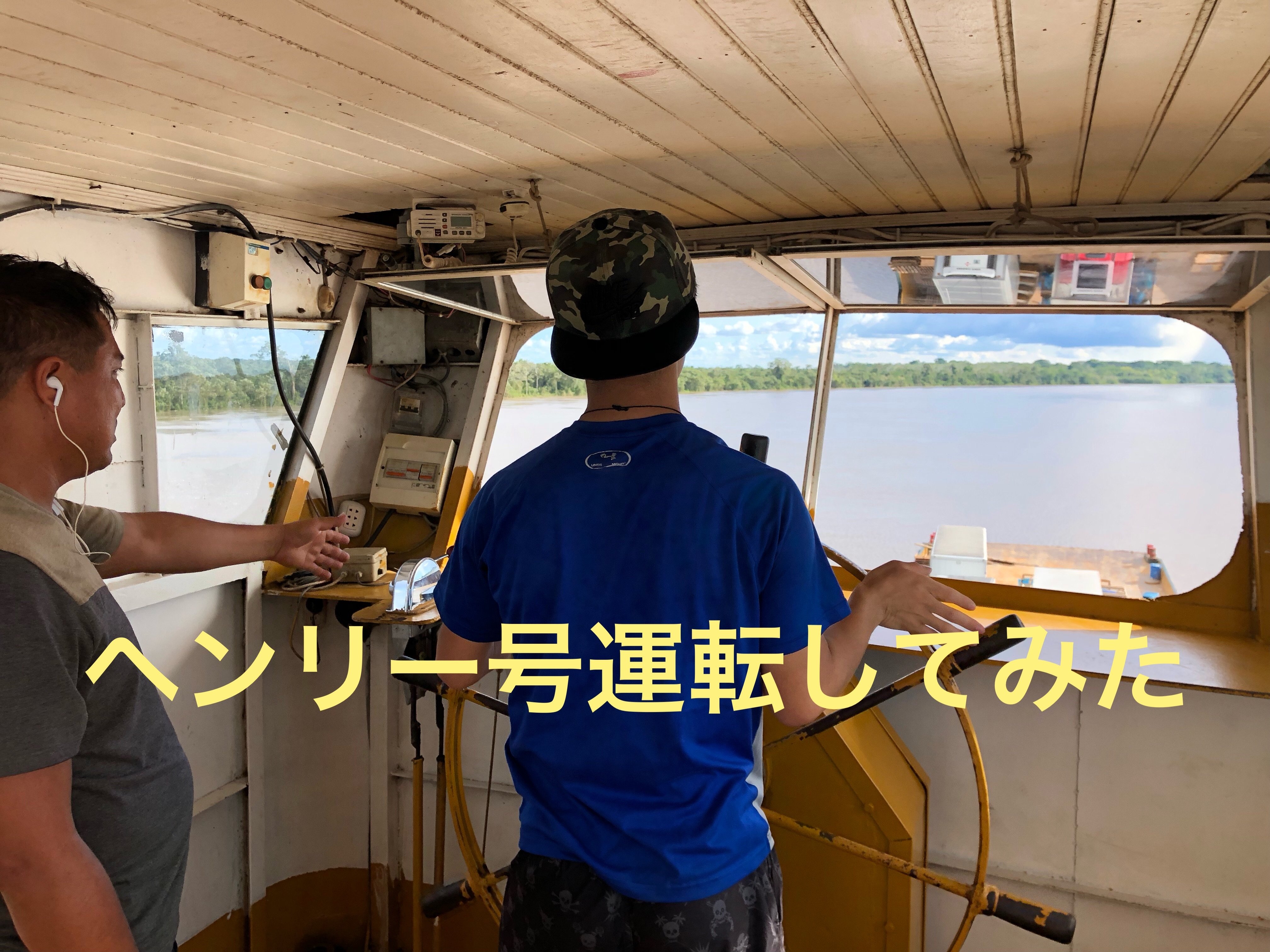 f:id:metahiro8958:20190217035912j:image