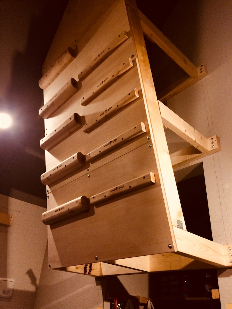 f:id:metalclimber:20180507120023j:plain