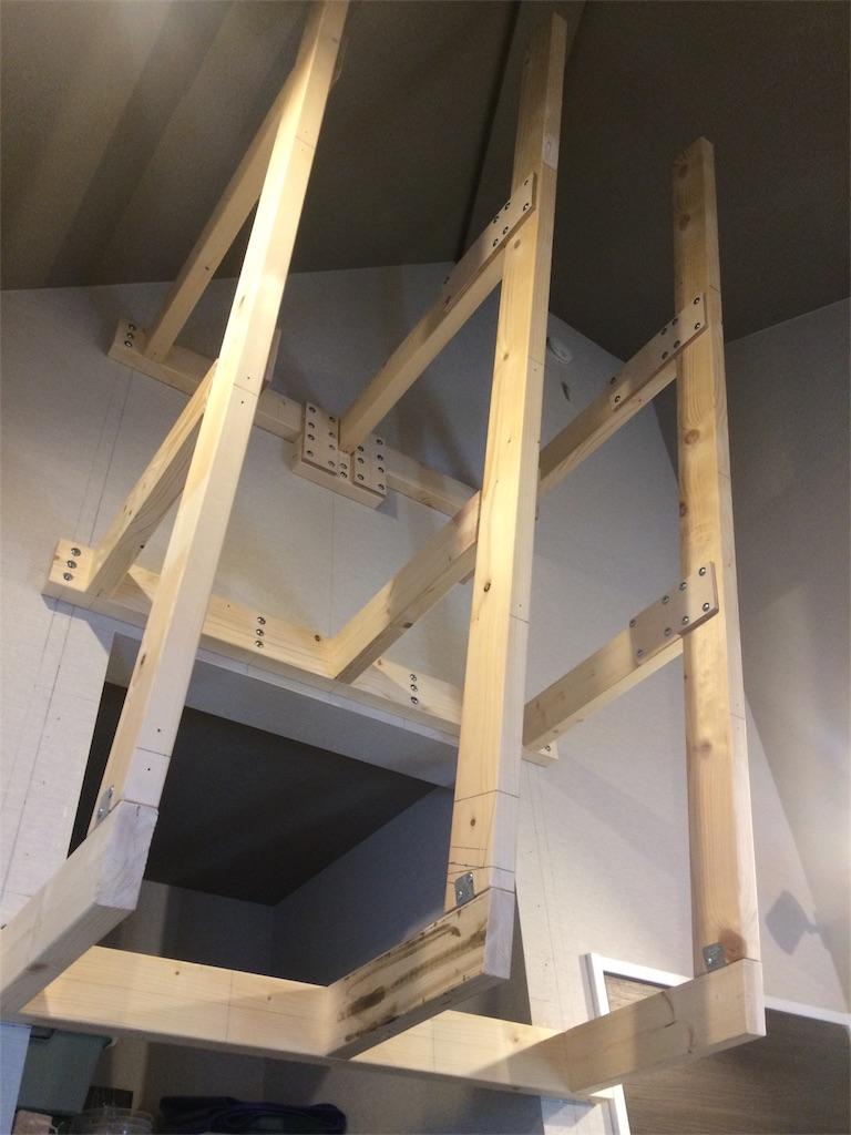 f:id:metalclimber:20180507193132j:image