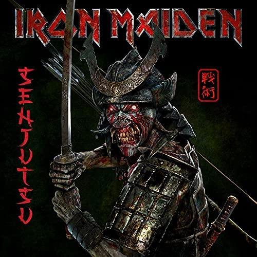 f:id:metalhammer:20210917152912j:plain