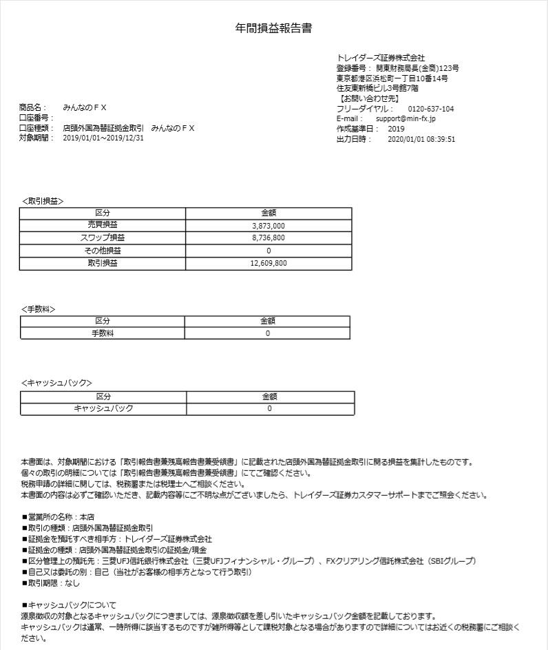 f:id:metalsaboten:20200113102053j:plain