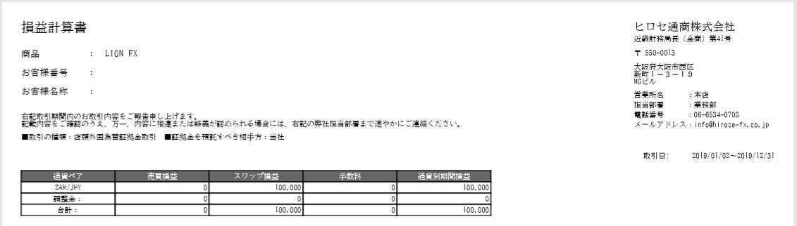 f:id:metalsaboten:20200113102243j:plain