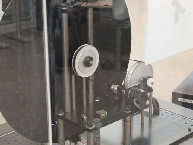 f:id:metanest:20091015190207j:image